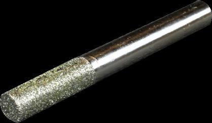 Schleifstift für Woodcarver