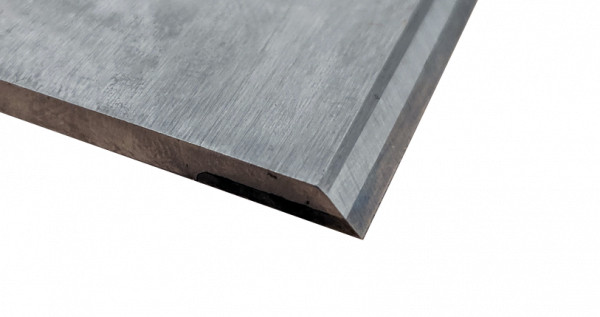 HM Streifenhobelmesser 600 x 35 x 3