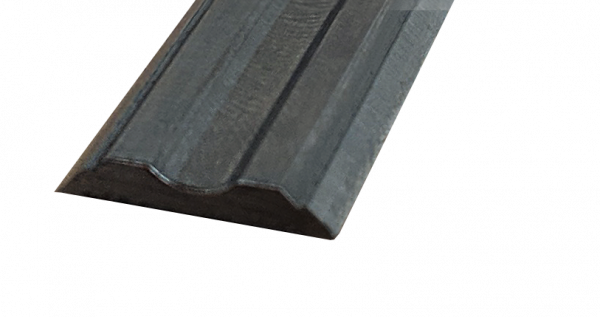 HM TERMINUS Hobelmesser 635 x 14 x 2.5