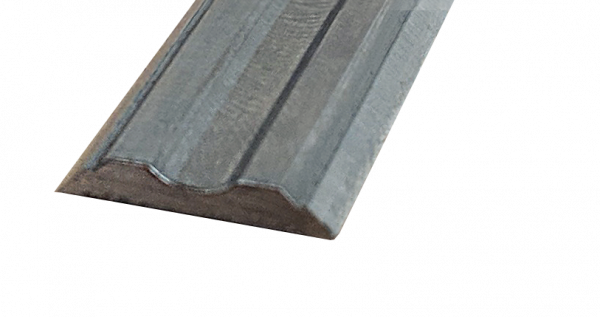 HSS TERMINUS Hobelmesser 610 x 14 x 2.5