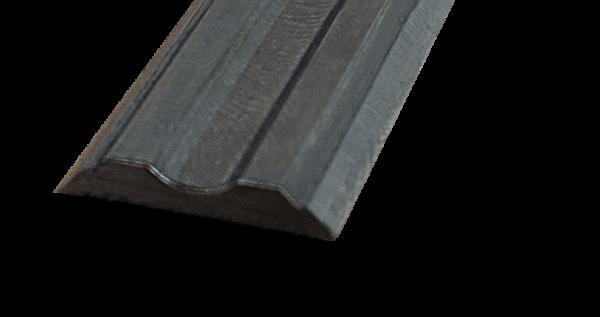 HM TERMINUS Hobelmesser 610 x 14 x 2.5