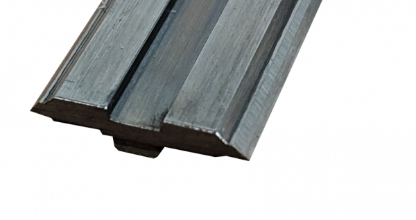 HM CENTROFIX / CENTROSTAR Wendemesser 210 x 12 x 2.7