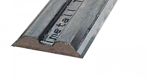 HSS CENTROLOCK Wendemesser 310 x 16 x 3