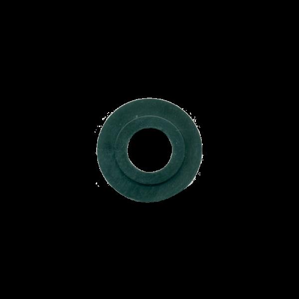 Sicherheits-Adapter Ring