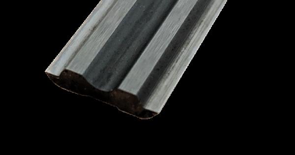 HM Tersa Hobelmesser 265 x 10 x 2.3
