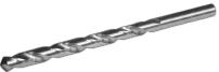 Zentrierbohrer für MXL Aufnahmen