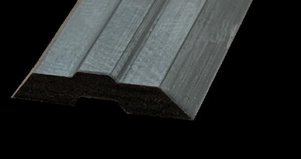 HM VARIPLAN Hobelmesser 540 x 16 x 3.7