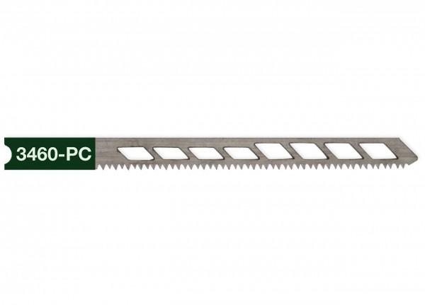 MPS Stichsägeblatt 3460-PC für Holz - Universalschaft