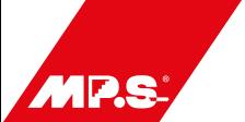 MPS Sägen