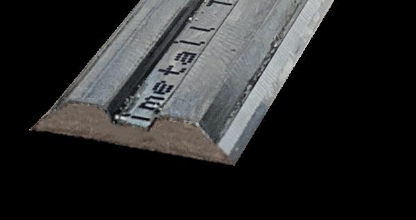 HSS CENTROLOCK Wendemesser 650 x 16 x 3