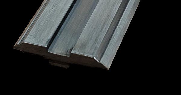 HM CENTROFIX / CENTROSTAR Wendemesser 640 x 12 x 2.7