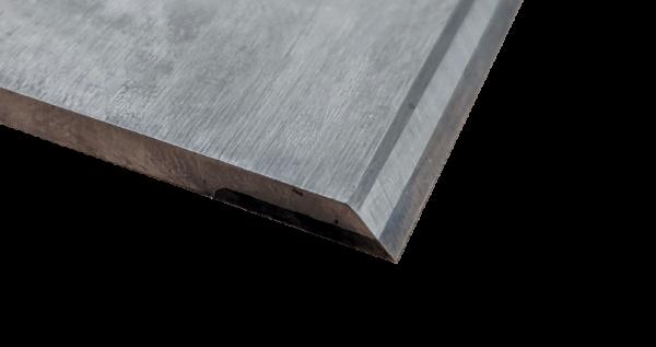 HM Streifenhobelmesser 600 x 25 x 3