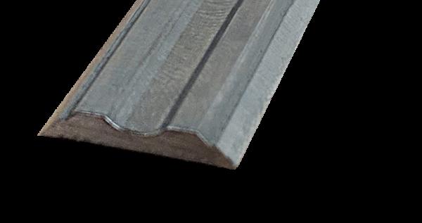 HSS TERMINUS Hobelmesser 420 x 14 x 2.5