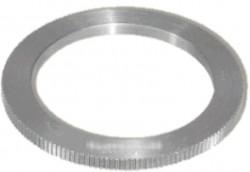 Reduzierring - 40mm / 32mm x 2.5mm