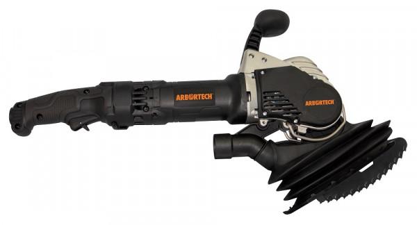Arbortech AS175 Powersäge Set - 1400W-Motor - FG.175240.60